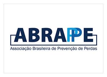 Abrappe – Associação Brasileira de Prevenção de Perdas