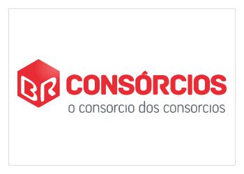 BR consórcios - CORE
