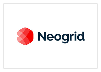 Neogrid - CORE