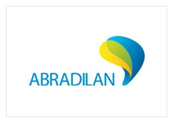Associação Brasileira de Distribuição e Logística de Produtos Farmacêuticos