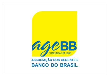 AGEBB AssociaçãodosGerentesdoBancodoBrasil