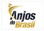 A maior rede de investidores anjos do Brasil, que também apoia a formação de redes de relacionamento e busca conectar todos os agentes empreendedores.