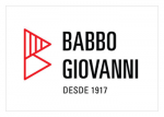 Babbo Giovanni - Restaurantes