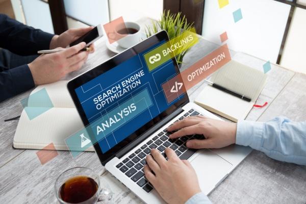 1# Nossa História - Agência Core Group - Marketing Digital