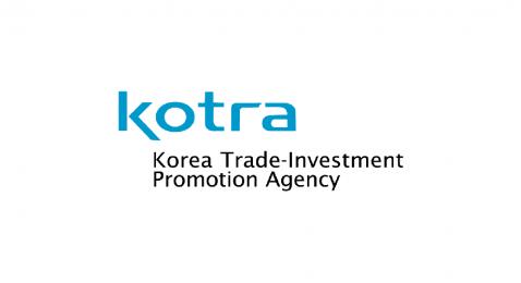 Kotra logow