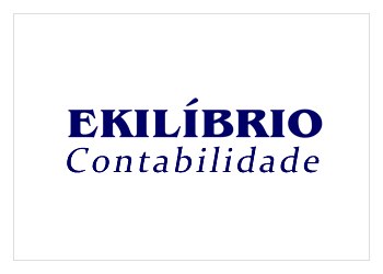 ekilibrio