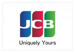 Presente em mais de 190 países pelo mundo, a JCB, no Brasil desde 2012, é parceira da Core na área de Marketing Digital (gerenciamento das mídias sociais)