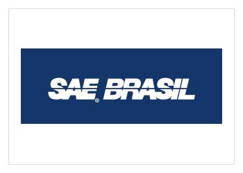 SAE - É uma associação de engenheiros dos setores automotivo e aeroespacial, com mais de 6 mil membros espalhados por meio de 10 seções regionais pelo país.