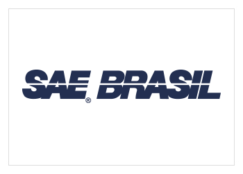 sae brasil