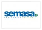 Semasa - O Serviço Municipal de Saneamento Ambiental é uma autarquia criada em 1969 para cuidar do fornecimento de água e coleta de esgoto em Santo André.