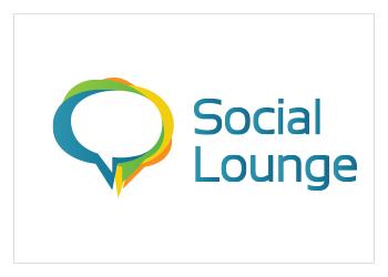 social ounge
