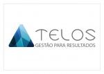 Telos - Empresa de consultoria que tem como objetivo preparar processos e gestão de seus clientes com foco nos resultados para aumentar a rentabilidade.