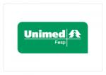 http://www.unimedfesp.coop.br/