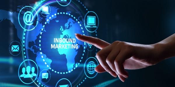 Como unir outbound e inbound marketing em sua estratégia 4