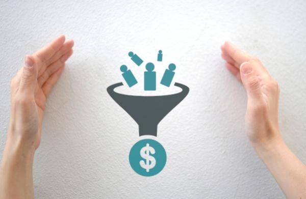 Como guiar seu cliente pelo funil de vendas? 2